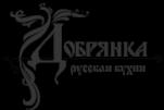 logos_db